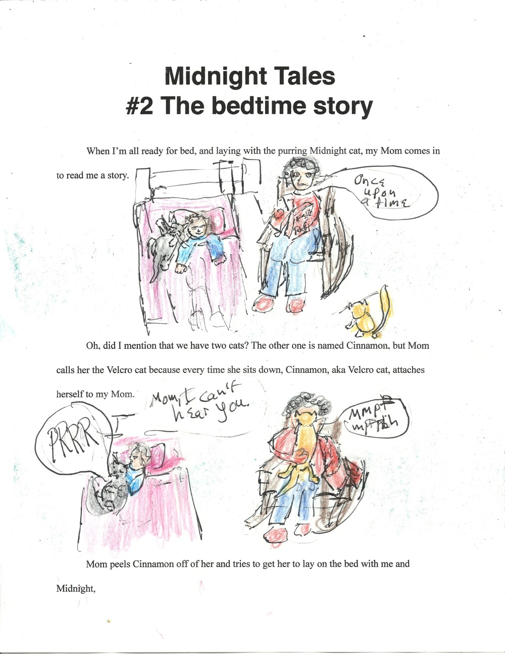midnight tales bedtime story-1