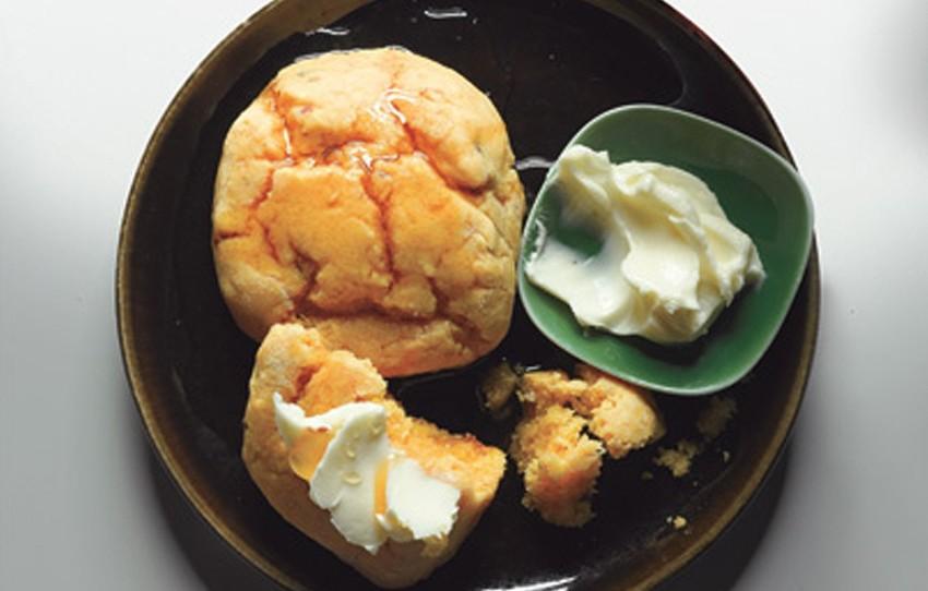 sweet-potato-biscuits-940x600