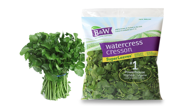 bw-watercress-retail