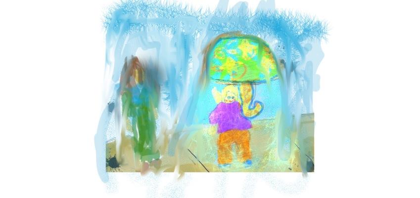 the magic umbrella2.jpg