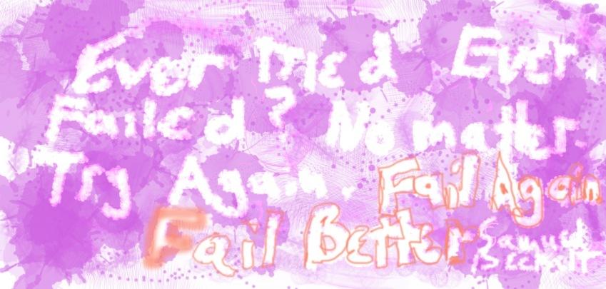 fail better1