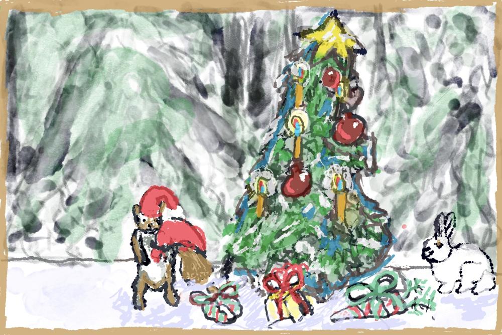 Christmas 2016 copy.jpg