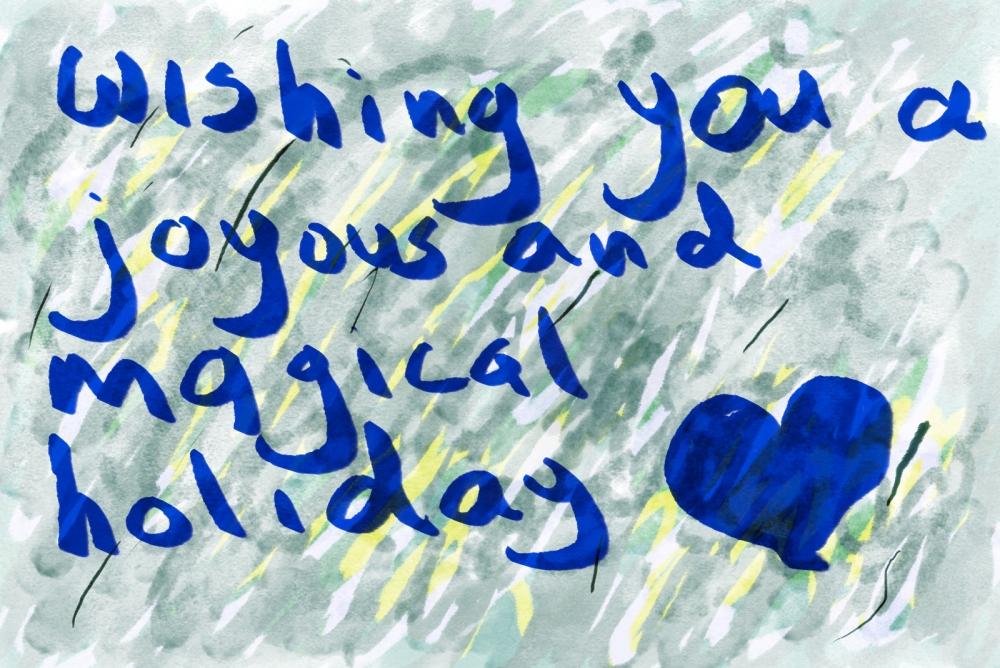 wishing you copy.jpg