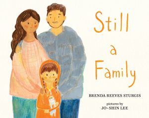 still-a-family-final-cover
